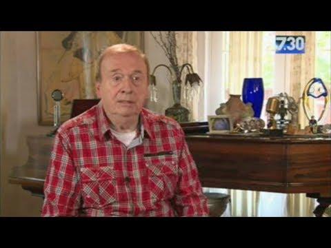 Geoff Emerick, famed Beatles engineer, dead at 72