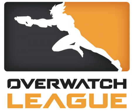 Complete guide to the Overwatch League's season two expansion teams