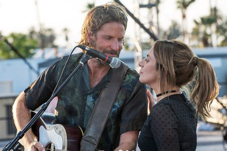 Reviews: 'Venom,' 'Colette' and 'A Star is Born' burn bright in theaters this weekend, Oct. 5