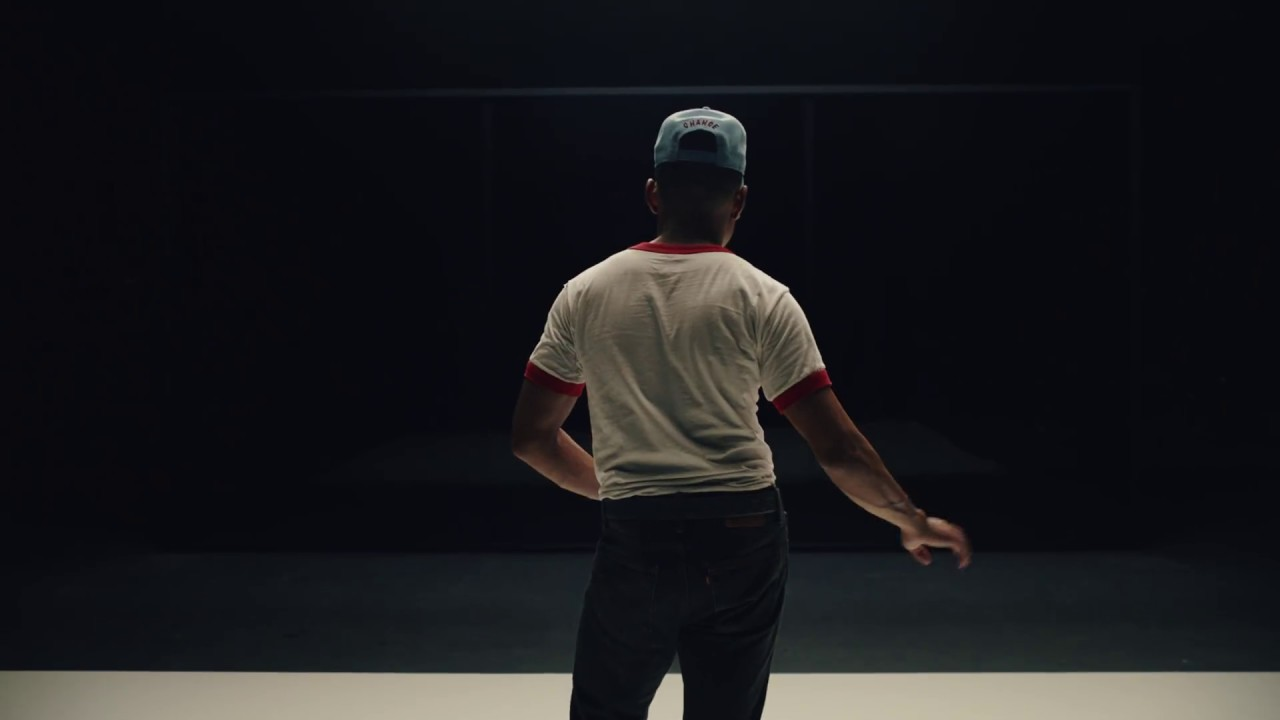 Chance the Rapper donating $1 million to Chicago mental health services