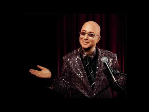 Paul Shaffer to appear as guest on 'All The Vegas' podcast