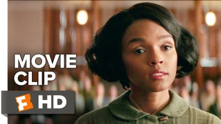 Janelle Monáe cast in Disney's upcoming remake of 'Lady and the Tramp'