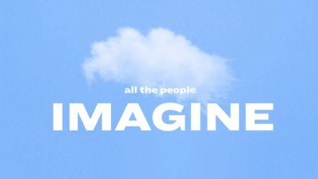 Listen: Yoko Ono shares 'Imagine' cover for John Lennon's 78th birthday