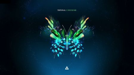 Tritonal announces February 2019 show at Denver's Gothic Theatre