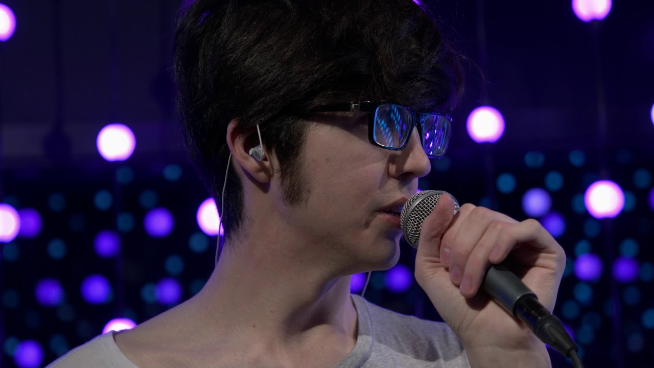 Car Seat Headrest Announce Dates For 2019 Us Tour Axs