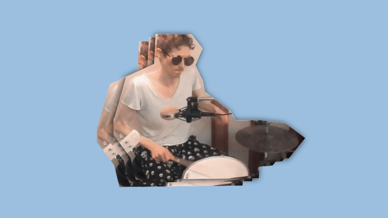 Watch: Vulfpeck shares video for 'It Gets Funkier IV' featuring Louis Cole of KNOWER
