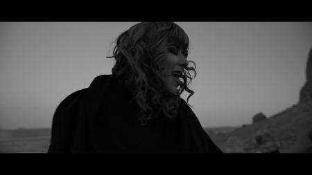 Video premiere: Indie-pop artist Layke debuts 'Beautiful War'