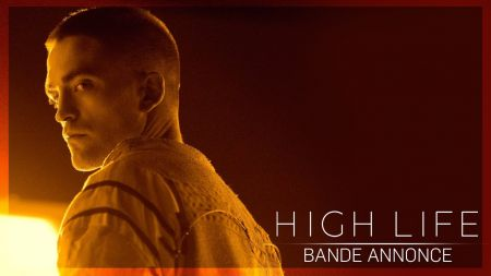 Watch: Andre 3000 in new trailer for sci-fi movie 'High-Life'