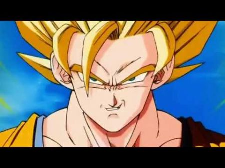 Top 11 Best Anime Intros And Opening Themes Axs