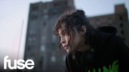 Get to know the cast of Fuse's new docu-series, 'The 212'