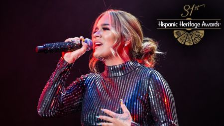 5 reasons Latin Grammy nominee Karol G is living her best life