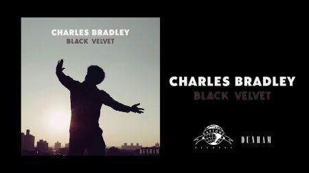 Listen: New Charles Bradley track released from upcoming posthumous album 'Black Velvet'