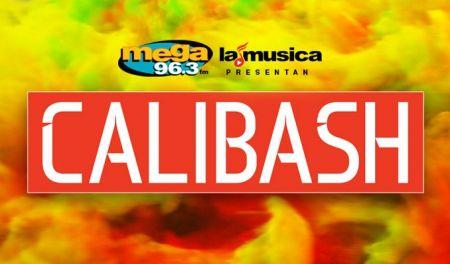 Calibash