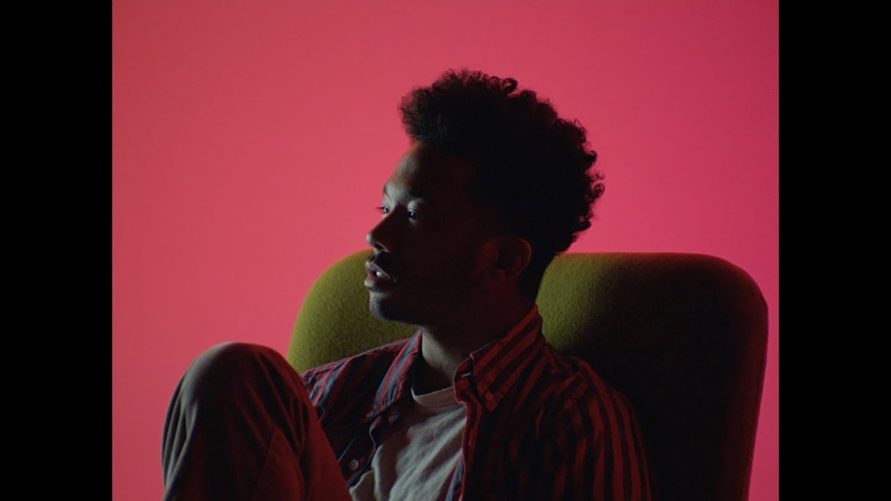 Toro y Moi shares first single from new album 'Outer Peace'