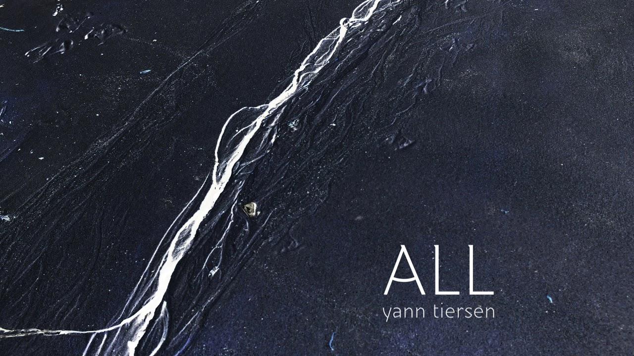Yann Tiersen announces 2019 tour dates