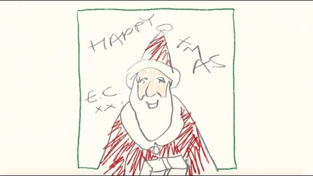 Eric Clapton White Christmas.Eric Clapton Schedule Dates Events And Tickets Axs