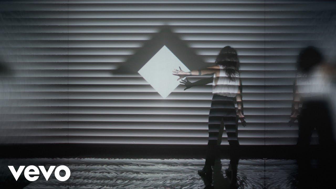 Watch: Sharon Van Etten shares intense new video for 'Comeback Kid'