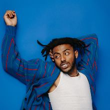amine schedule dates events and tickets axs