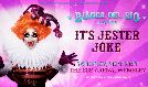 Bianca Del Rio tickets at The SSE Arena, Wembley in London