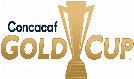CONCACAF Gold Cup Group C Doubleheader tickets at BBVA Compass Stadium in Houston