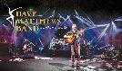Dave Matthews Band tickets at ANNEXET/Stockholm Live in Stockholm