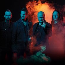 Disturbed tickets at Infinite Energy Arena, Duluth