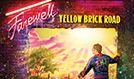 Elton John tickets at Rocket Mortgage FieldHouse in Cleveland