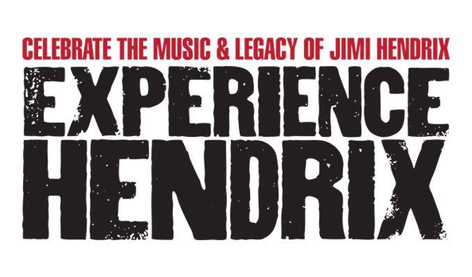 W Billy Joe Satriani Dave Mustaine Jonny Lang Dweezil Za Eric Johnson And Many More Tickets
