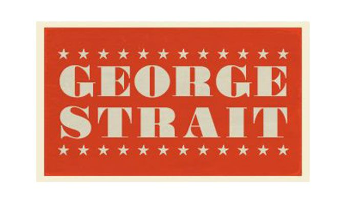 George strait tickets in las vegas at t mobile arena on sat dec 8 george strait tickets at t mobile arena in las vegas m4hsunfo