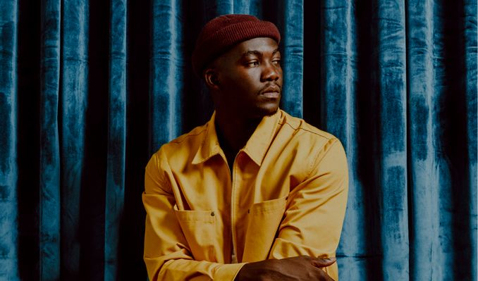 Additional offers vip packages promotions and special offers for jacob banks tickets at royale boston m4hsunfo