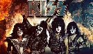 KISS tickets at Target Center in Minneapolis