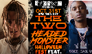 Lil Skies & YBS Skola tickets at Rams Head Live! in Baltimore