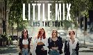 Little Mix  tickets at Metro Radio Arena in Newcastle upon Tyne