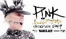 P!nk tickets at Cardiff Principality Stadium in Cardiff
