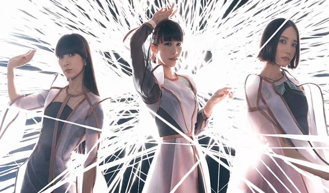 anime north 2019 tickets