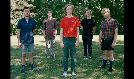 Pinegrove tickets at Majestic Theatre, Detroit