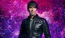 Professor Brian Cox tickets at The O2 in London