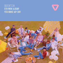 SEVENTEEN schedule, dates, events, and tickets - AXS