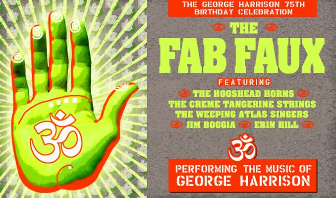 The Fab Faux tickets at Beacon Theatre in New York City