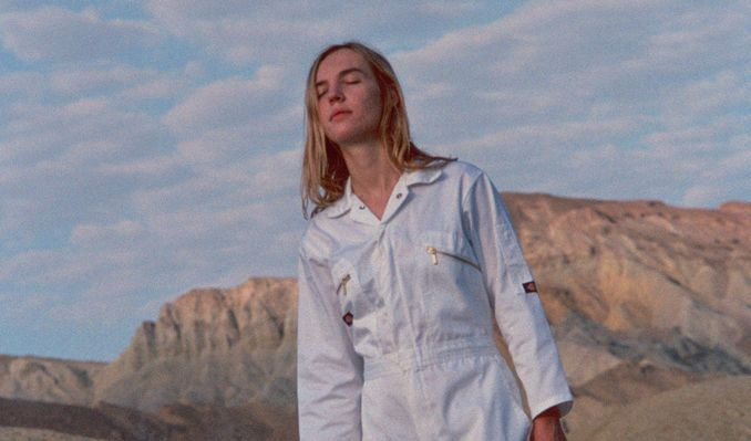 The Japanese House Tickets In Kansas City At Riot Room On Fri May 3