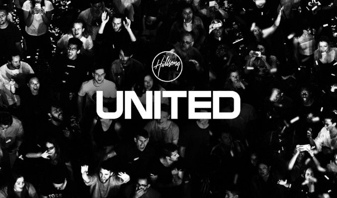 Hillsong United Tickets At Toyota Center In Houston