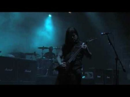 7 best Iron Maiden cover songs