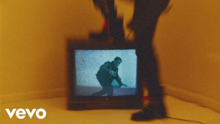 5 best A$AP Rocky music videos