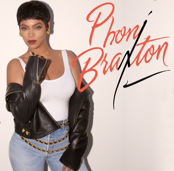 Braxton And Yancey Mid Century Modern Decor: Toni Braxton Schedule, Dates, Events, And Tickets