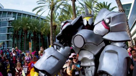 5 reasons BlizzCon is one of the best gaming conventions