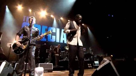 The Specials announce first new album since 1998, share UK spring tour dates