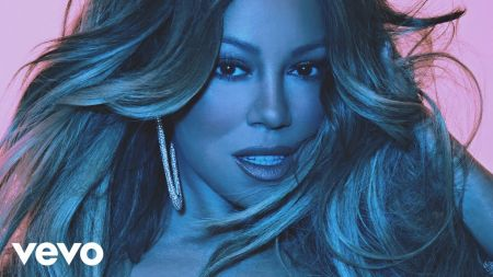 Listen: Mariah Carey debuts new single 'A No No Song'