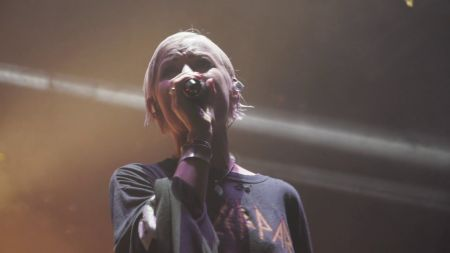 Tonight Alive announces Underworld 2019 tour dates
