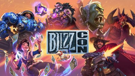 Everything we learned during BlizzCon 2018 Opening Ceremonies