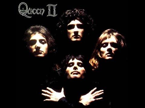 Queen's 'Bohemian Rhapsody' video hits YouTube milestone ahead of